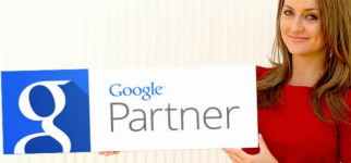 Google Partners - PPC Success Center